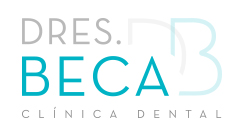Clinica dental Doctores Beca